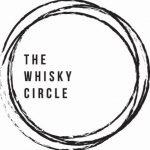 [img] The Whisky Circle logo